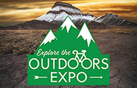 Explore the Outdoors Expo