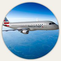 New Flights: GJ to LAX