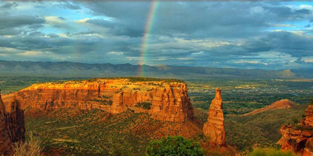 10 Experiences Unique to Grand Junction