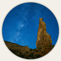 Explore Colorado National Monument