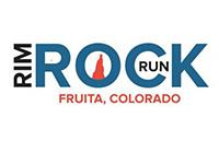 Rim Rock Run