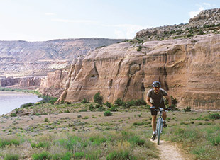 Three Days of Adventure in Grand Junction